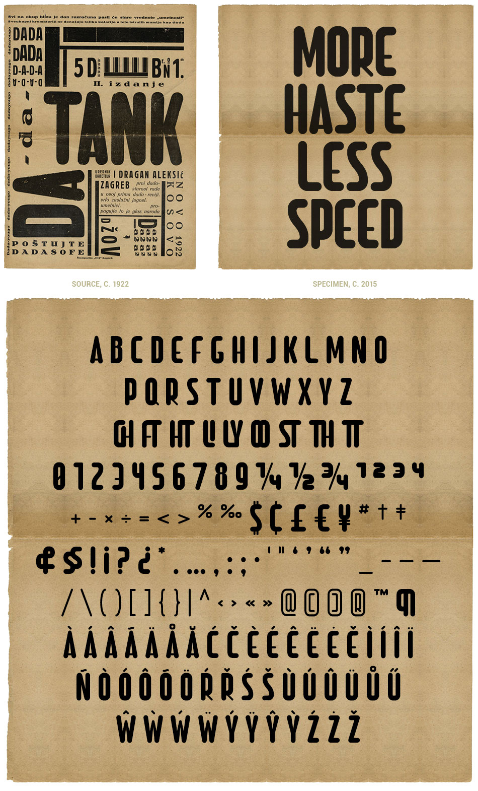type-brut-new-images11
