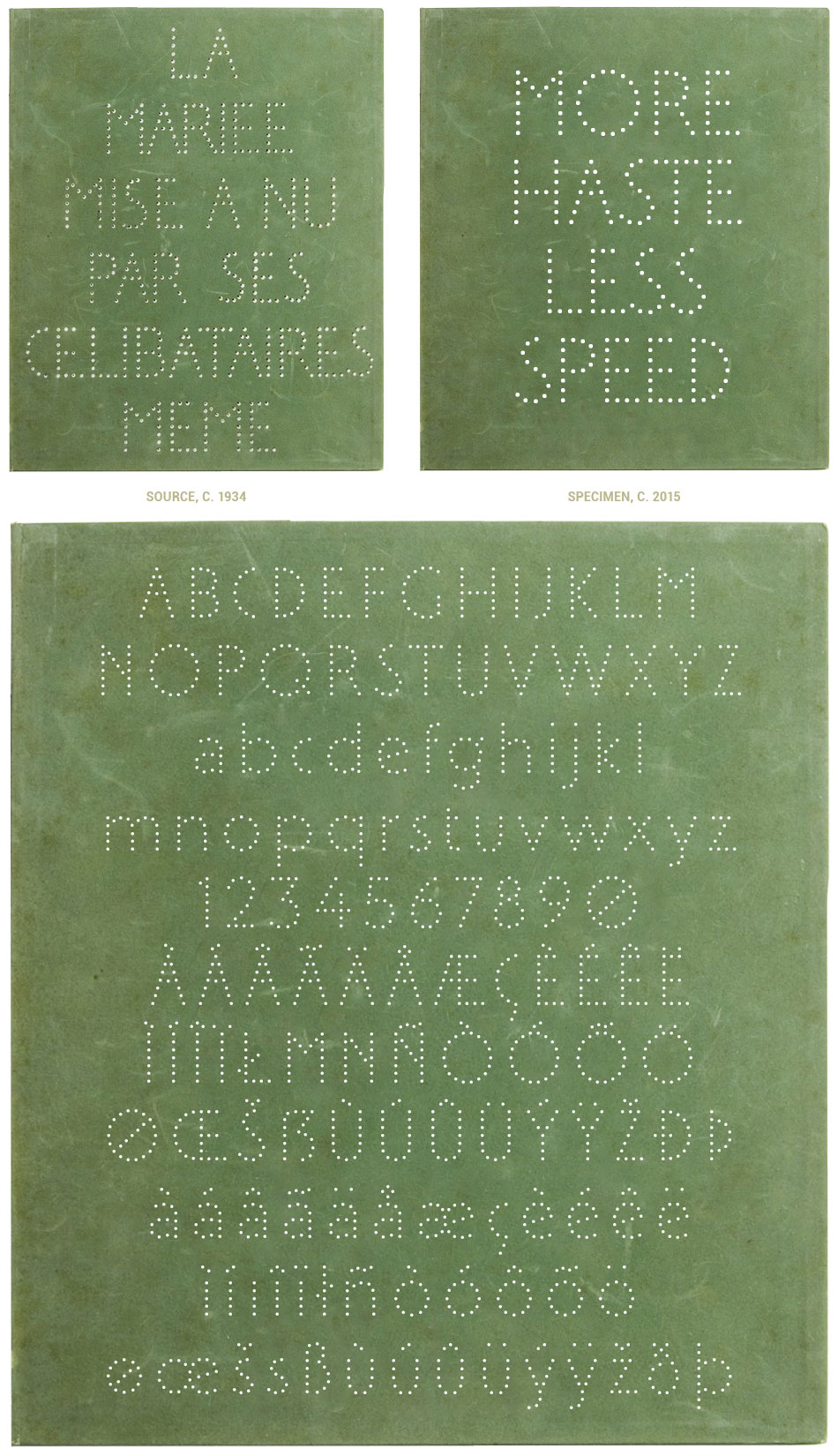 type-brut-new-images5